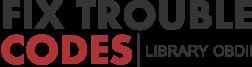 Logo de codigosDTC.com