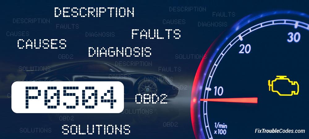 fixtroublecodes.com